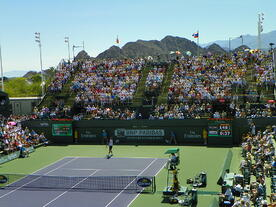 indian-wells-tennis-garden